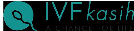 IVF Kasih